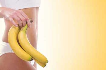 banana200