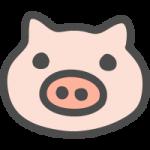 豚肉にバストアップ効果があるのか比較しました