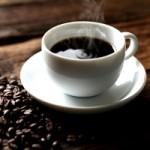 コーヒーはバストアップできない!?