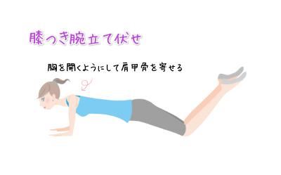 daikyoukin0002