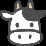 バストアップに牛肉がおすすめな理由