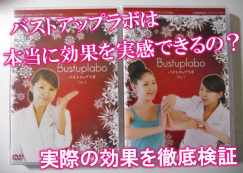 labokuchikomi4