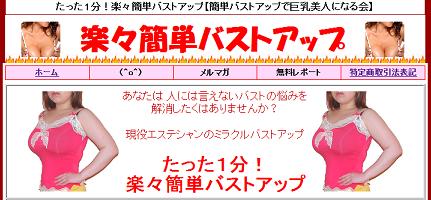 ogawaai483